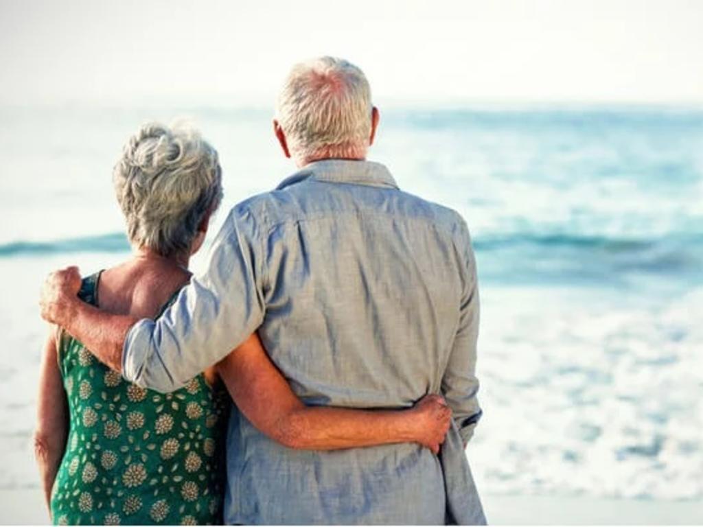 La Jubilación en España [Guía Completa 2020]