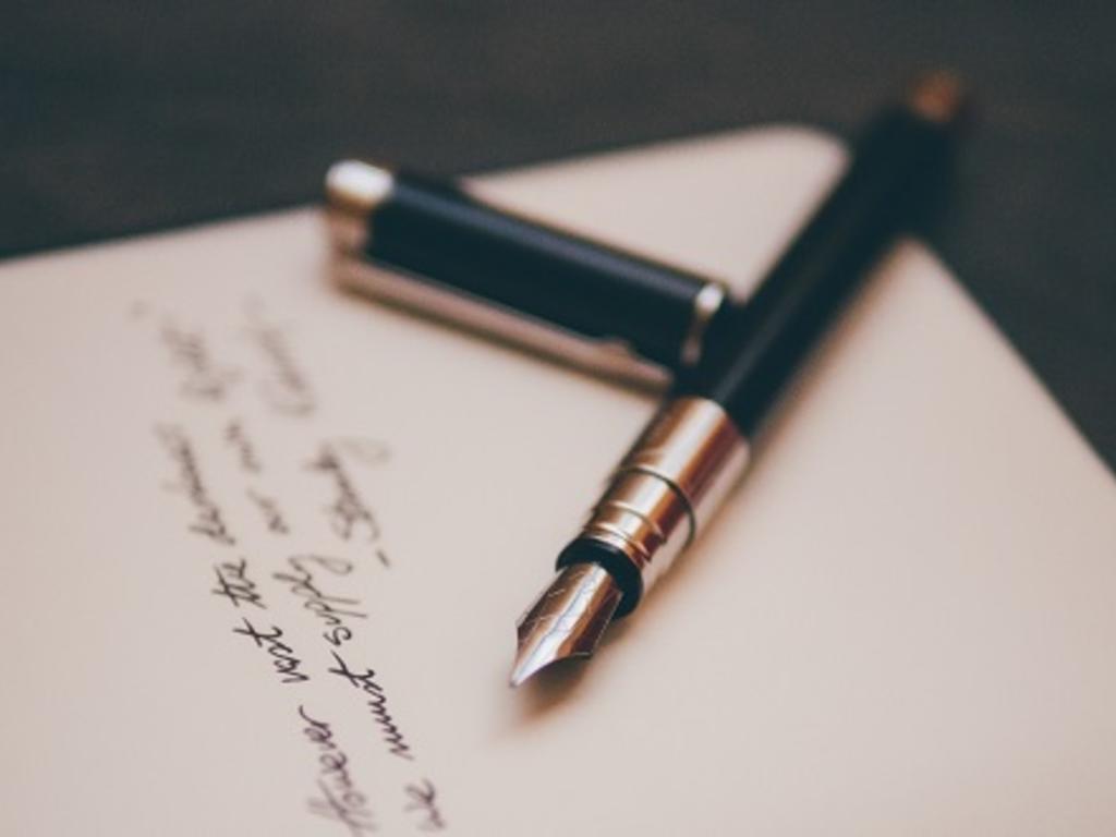 La desheredación: ¿Cuáles son los motivos para excluir del testamento a los herederos?
