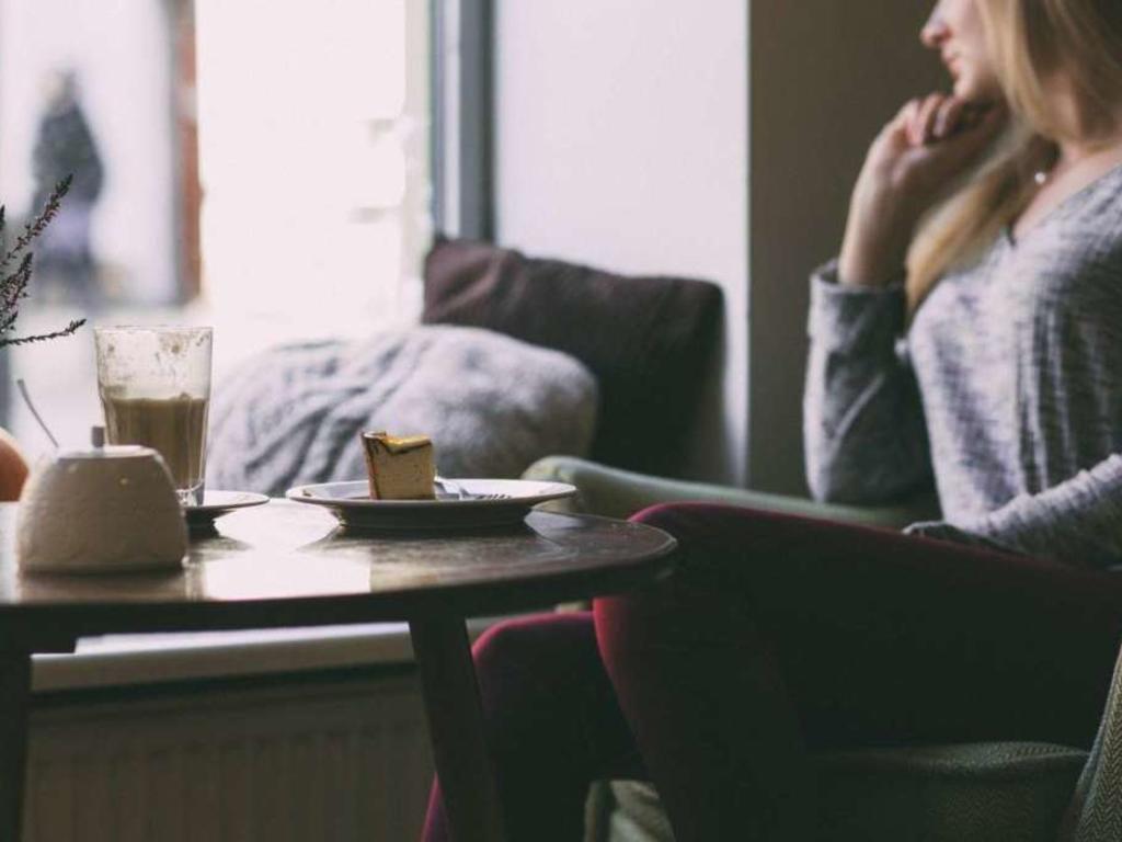 Matrimonios y herencias: ¿la herencia se comparte con el cónyuge si estás casado en gananciales?