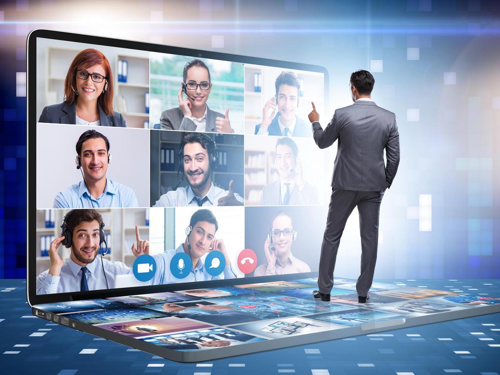 Extensión hasta el 31 de diciembre de 2021 de la asistencia telemática a las reuniones de algunos órganos corporativos