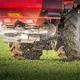 El Ministerio de Agricultura, Pesca y Alimentación exige la acreditación de ENAC para notificar a los organismos de evaluación que quieran operar conforme a la normativa europea sobre productos fertil