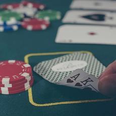 ¿En qué consiste el derecho del juego y por qué un buen abogado debe conocerlo?