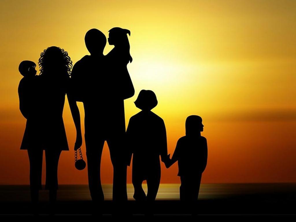 Mi ex-pareja no cumple con la sentencia de divorcio, ¿qué puedo hacer?