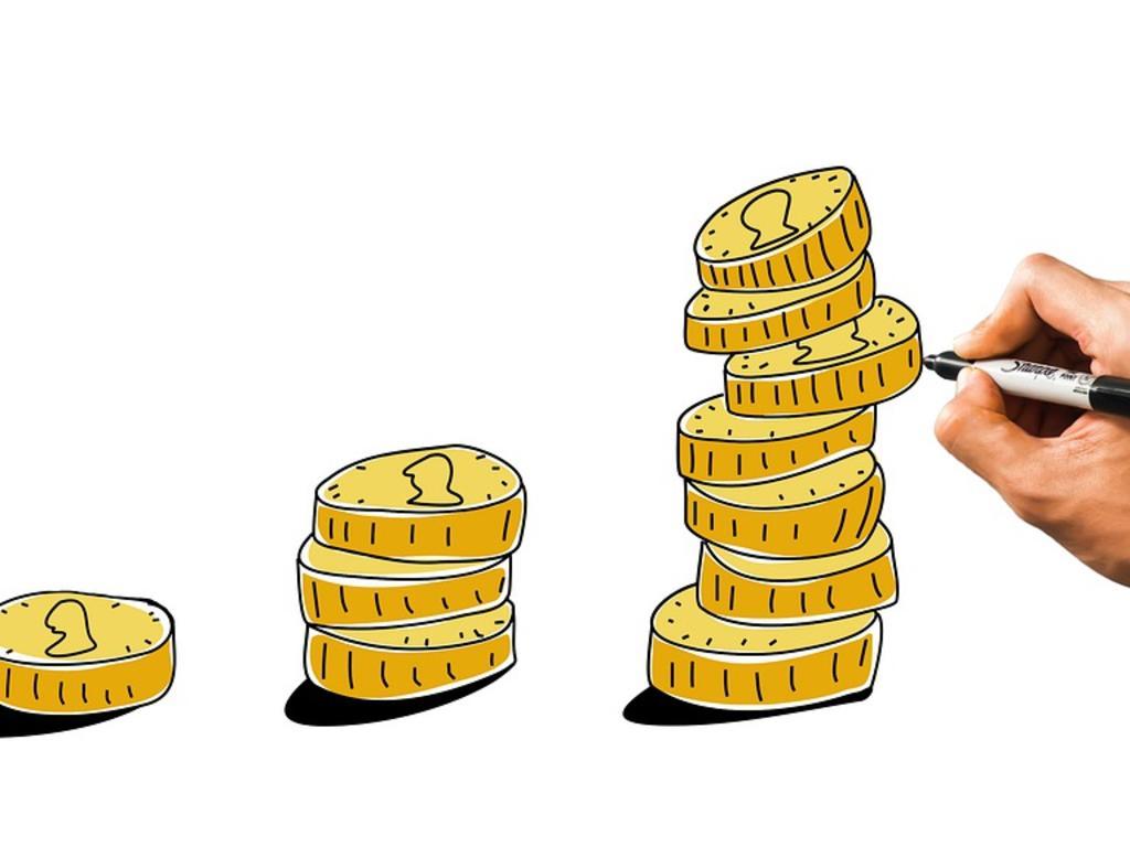 Diferencia entre préstamo y crédito