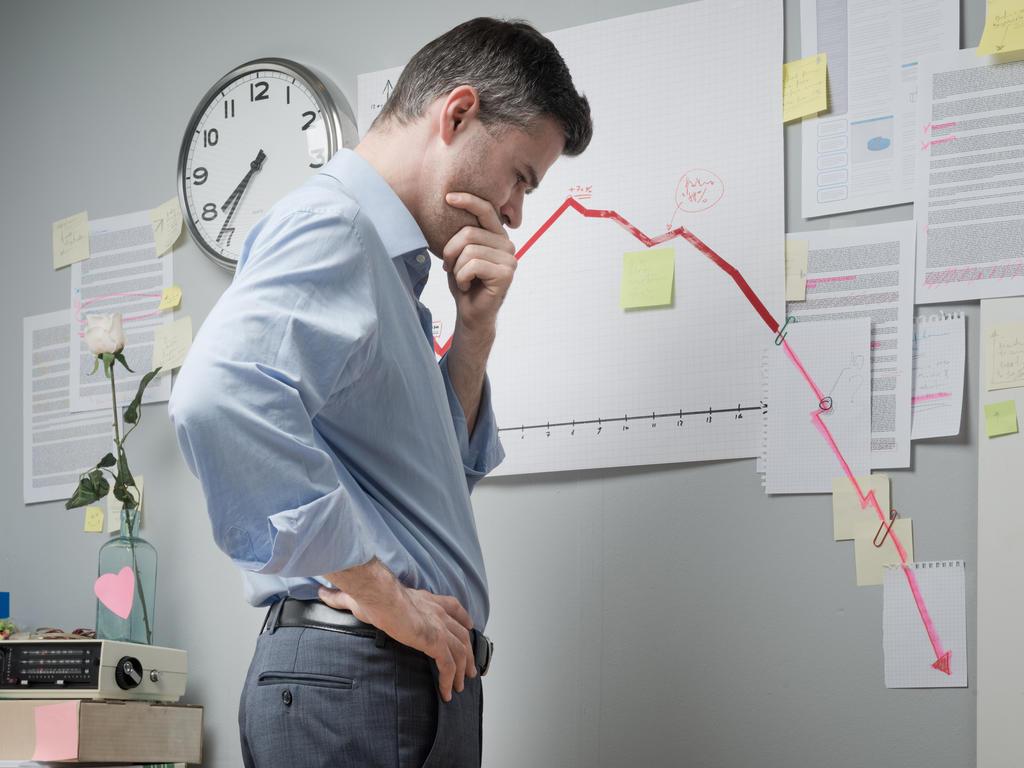¿Cuáles son las cuestiones laborales a tener en cuenta en el concurso de acreedores?