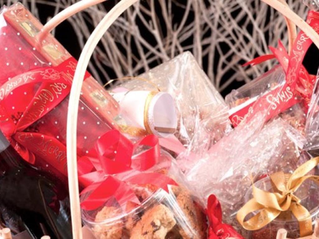 ¿Tengo derecho a recibir cesta de Navidad si estoy en ERTE?