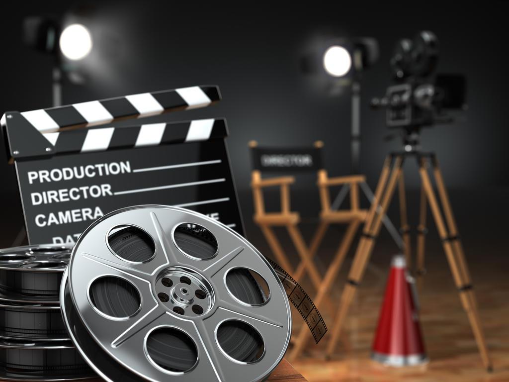 Nueva medida tributaria en el ámbito del Impuesto sobre Sociedades en relación con las deducciones en inversiones cinematográficas y obras audiovisuales