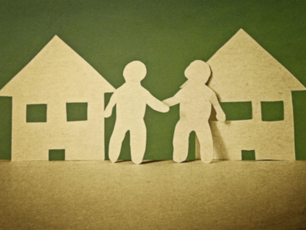 Vecinos Molestos : ¿Qué hacer con ellos?