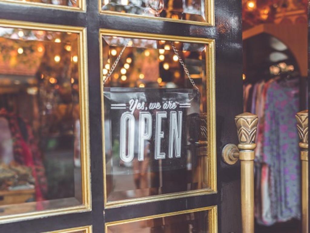 El traspaso o cesión de local de negocio: lo que debes conocer