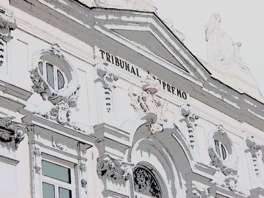 Sentencias judiciales de la Salas de lo Social del Tribunal Supremo y la Audiencia Nacional. Octubre y noviembre 2020 #ProntuarioSocial