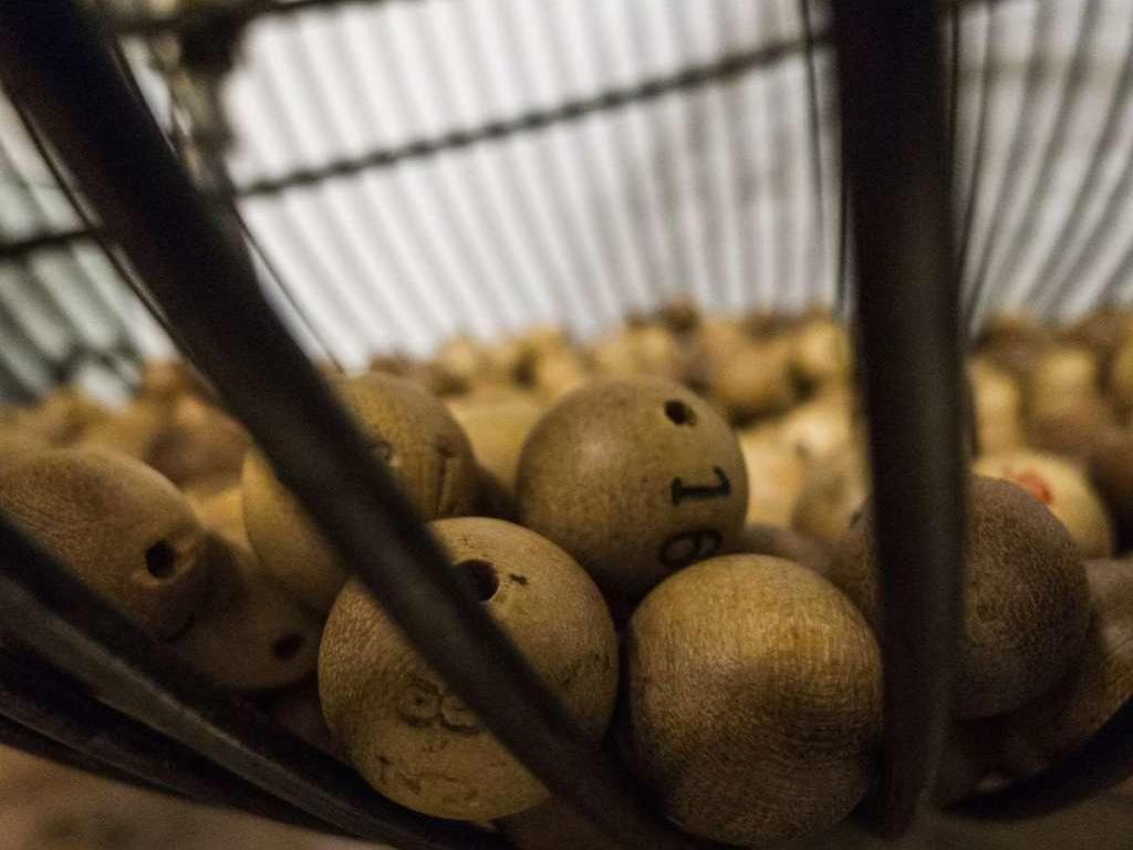 De los 400.000€ del primer premio de la Lotería de Navidad, ¿cuánto se queda Hacienda?
