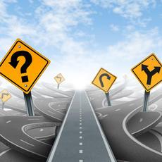 Señales de circulación y ADAS, principales obstáculos para aprobar el examen teórico de conducir en 2020