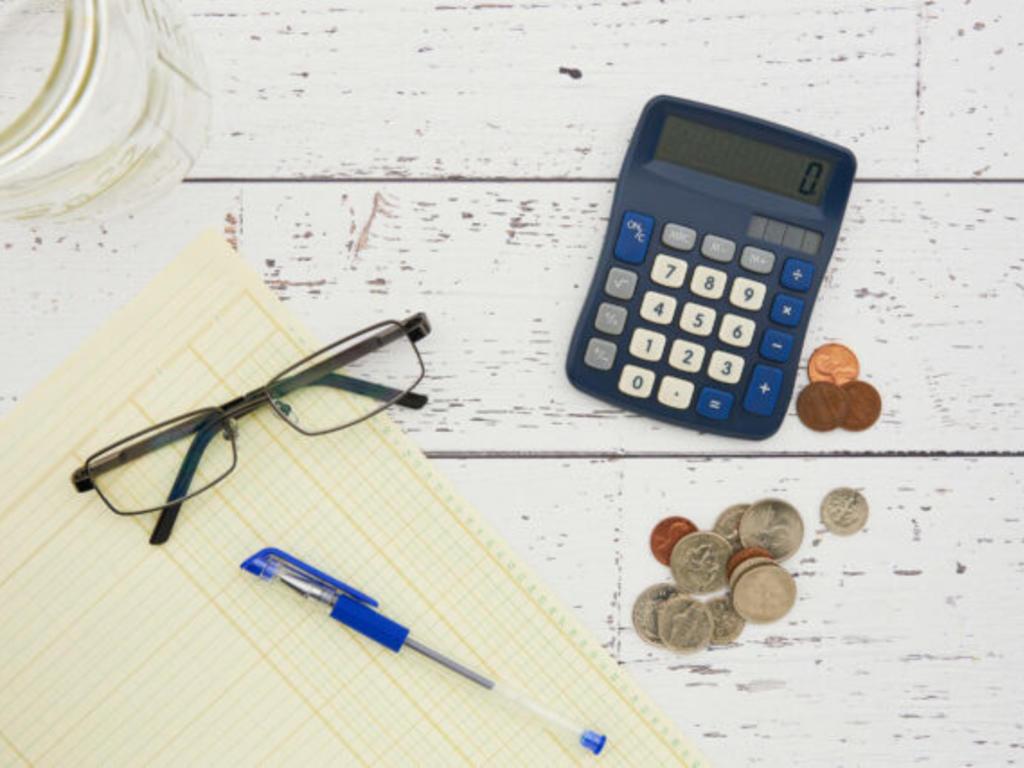 ¿Cómo puede afectar el coronavirus a mi declaración de la renta?