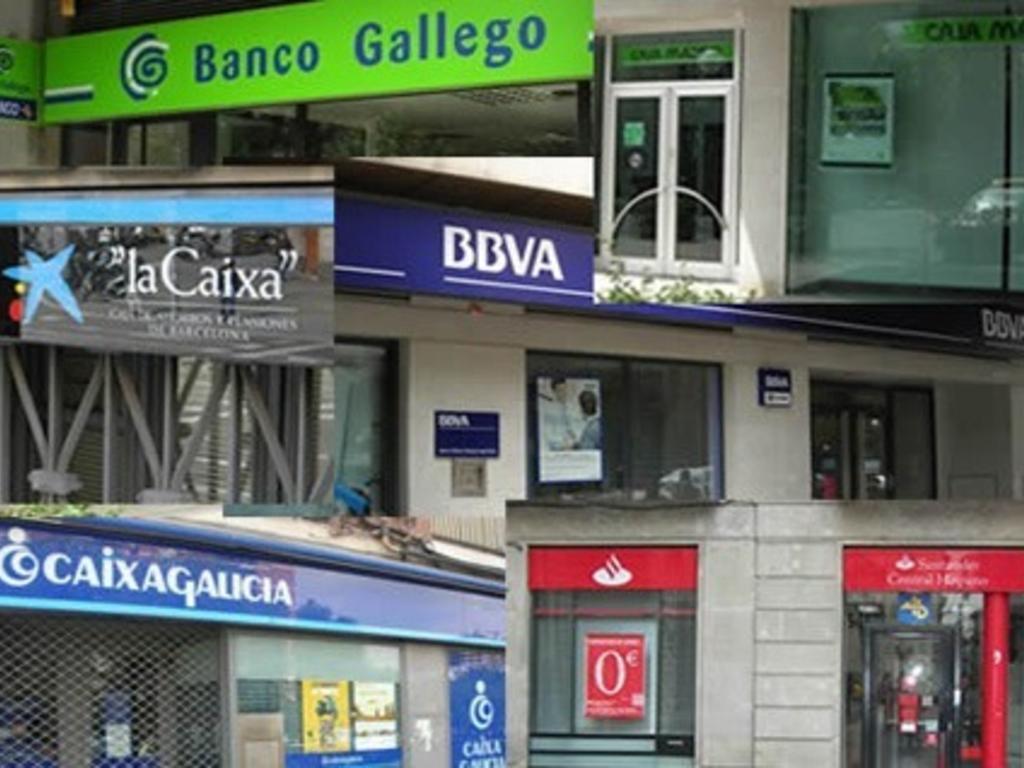 El Derecho Bancario: La importancia de contar con un abogado especialista