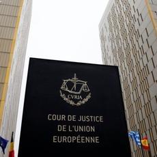 Luxemburgo recuerda la obligación de lanzar una opa para proteger a los minoritarios