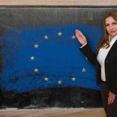 Informe sobre la Ciudadanía de la UE: empoderamiento de los ciudadanos y protección de sus derechos