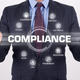 ¿Cómo evitar el fraude en la Certificación ISO 37001 Antisoborno?