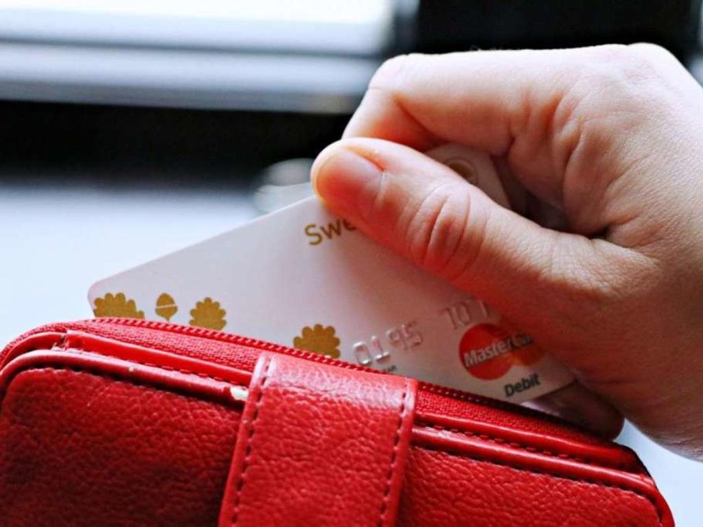 Las formas más habituales de comercializar tarjetas revolving