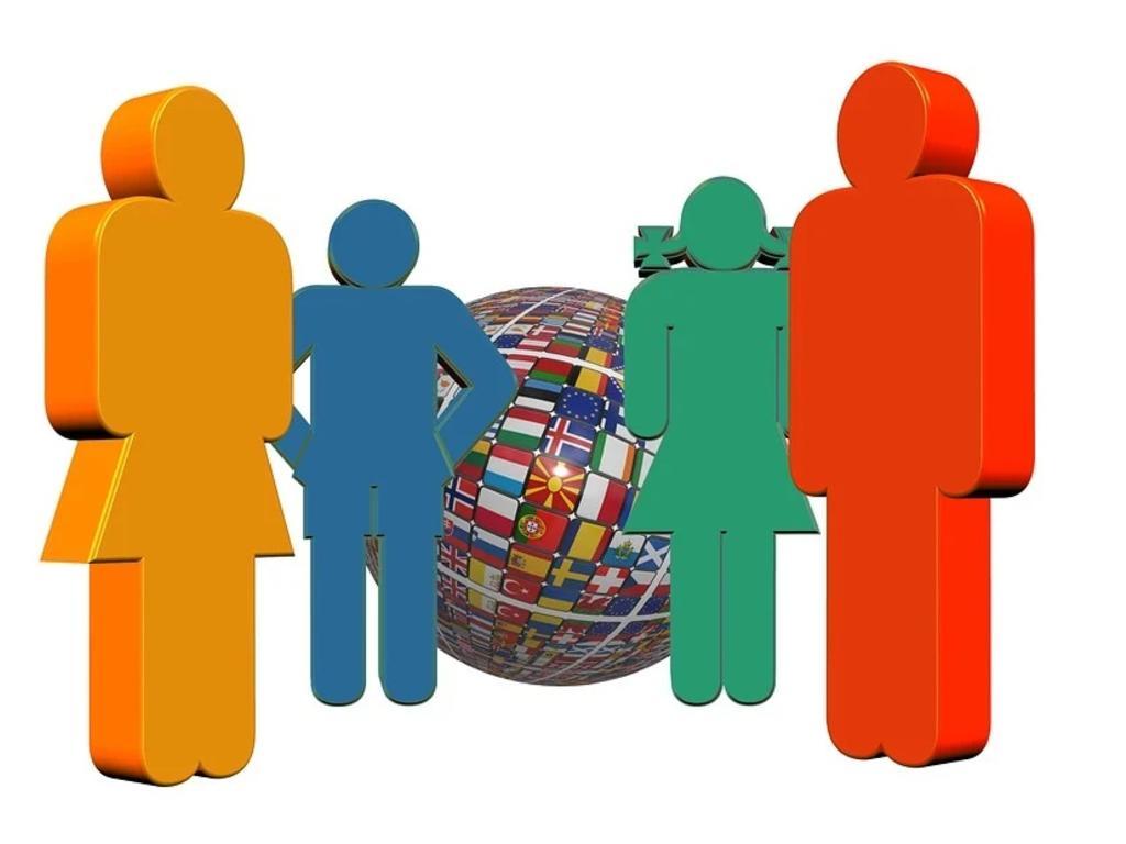 La reagrupación familiar por régimen general. ¿En qué supuestos se aplica y cuál es el procedimiento?