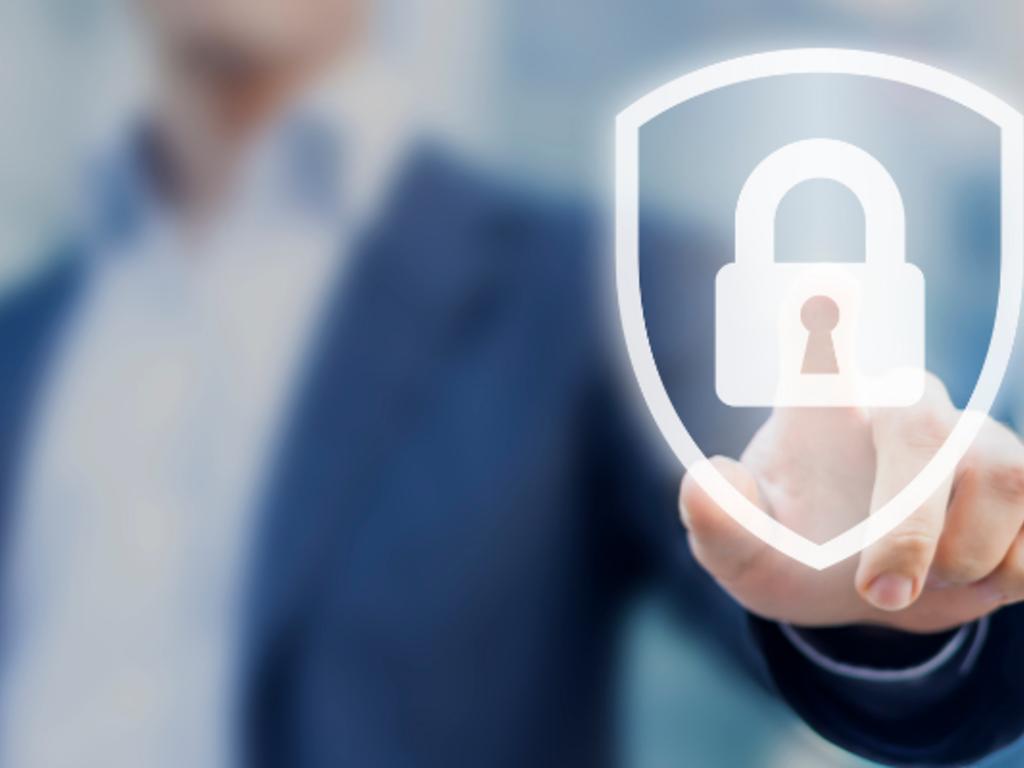 Los ciberseguros como barrera ante un ciberataque y cierre de empresas