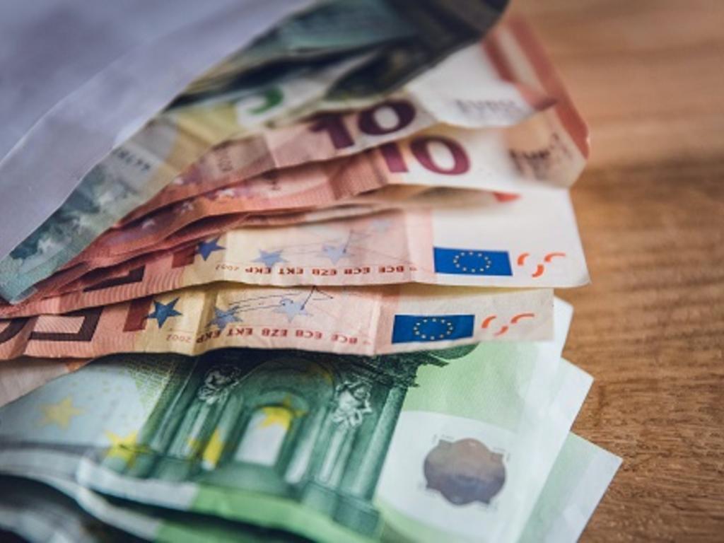 ¿Es delito cobrar un décimo de lotería encontrado en la calle?