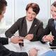 Alcance del deber de secreto profesional del abogado: las consecuencias del incumplimiento. Documentos en la mesa de trabajo a la vista de otros clientes