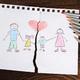 La crisis económica frena la avalancha de divorcios en España tras el confinamiento