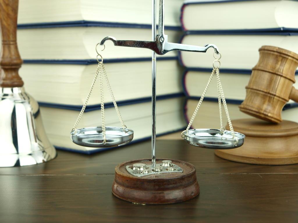 Reclamación por  responsabilidad civil extracontractual
