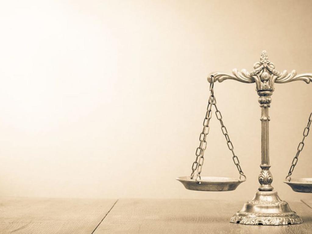 Descubre las principales diferencias entre Derecho penal Objetivo y Subjetivo