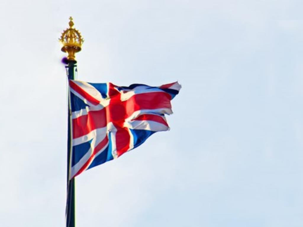 Cómo funciona el nuevo sistema de inmigración tras el Brexit: el sistema de puntos Británico