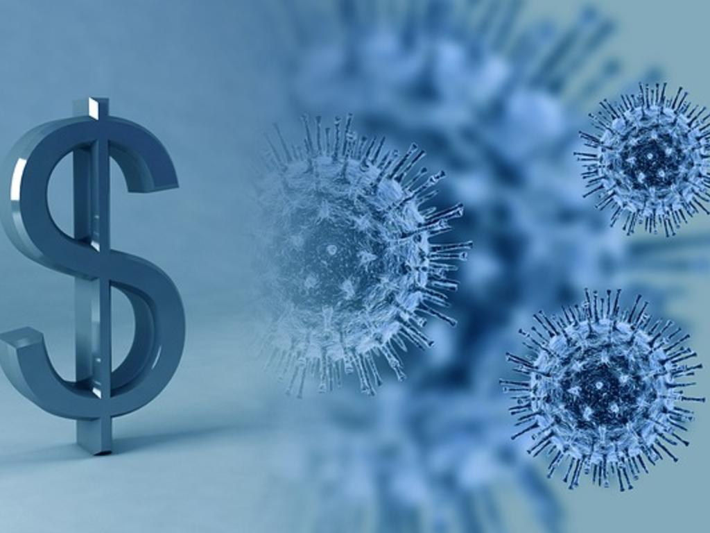 ¿Pueden ser nulas las multas por saltarse las restricciones impuestas por la pandemia?