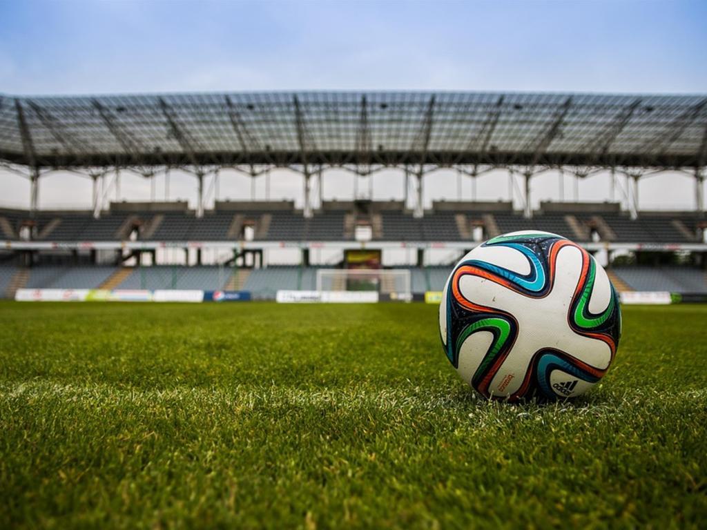 ¿Por qué y cómo convertir un club deportivo en Sociedad Anónima Deportiva (SAD)?