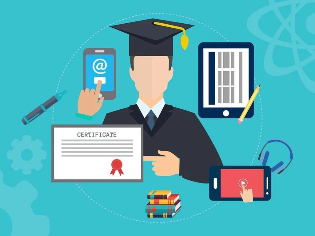 El nacimiento de un nuevo contrato laboral formativo: el contrato para la formación dual universitaria