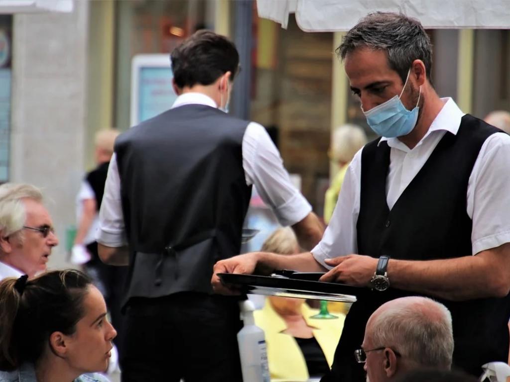 Responsabilidad penal del Administrador por omisión de medidas de seguridad e higiene en el trabajo. Cómo afecta esta obligación a la nueva normativa originada por el Covid-19