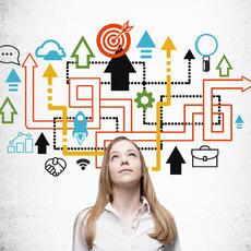 8 aprendizajes en innovación en 2020 que marcarán el éxito empresarial en este nuevo año