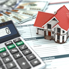 ¿Por qué hay que reclamar los gastos hipotecarios antes del 21 de enero?