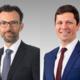 Latham & Watkins incorpora a la oficina de Nueva York a dos importantes abogados como socios de Corporativo y miembros de las Prácticas de Mercados de Capitales y América Latina