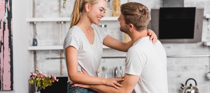 ¿Qué es una pareja de hecho?