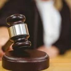 Los ganadores de los juicios podrán deducirse en el IRPF las costas procesales