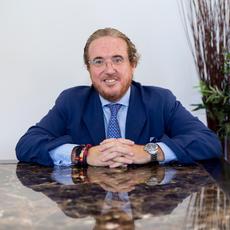 Pedro Martín Molina, Director de Martín Molina Abogados: debemos focalizar nuestros servicios sobre un grupo que ha sufrido este año especialmente, los emprendedores