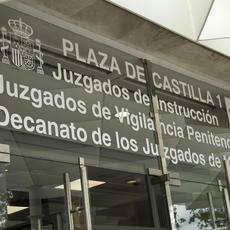 El Ministerio de Justicia anuncia la puesta en marcha de la segunda fase de los planes de choque para reactivar la actividad en los juzgados