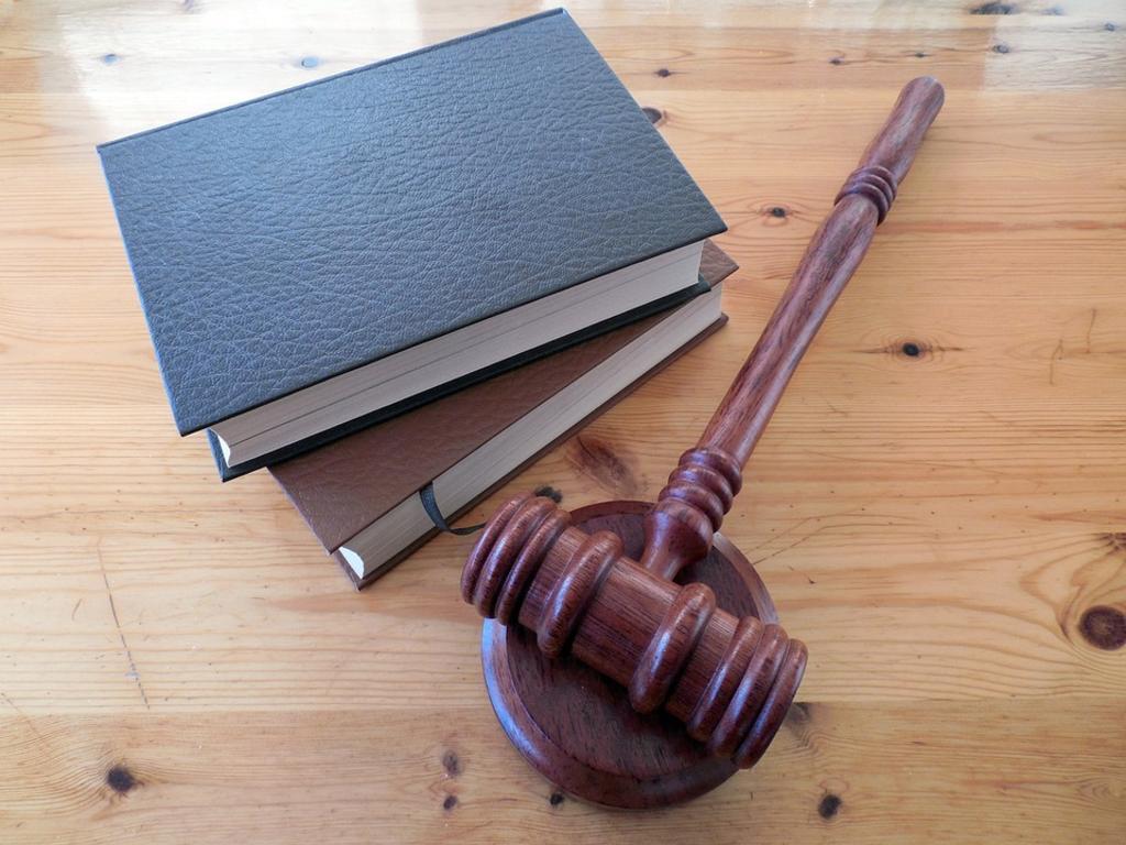La dudosa imprescriptibilidad de la responsabilidad civil ex delicto por sentencia penal firme