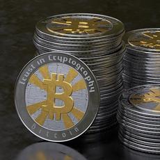 7 Cosas que todo novato de las criptomonedas debe saber sobre Bitcoin