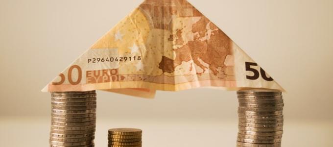 Sobre la devolución de la fianza al finalizar el contrato de arrendamiento