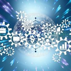 El 60% de las empresas ha acelerado la transformación digital en el área comercial durante la pandemia