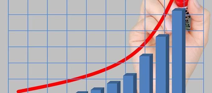 Expectativas de integración en la liquidación de la sociedad ganancial del beneficio no repartido por las sociedades de capital