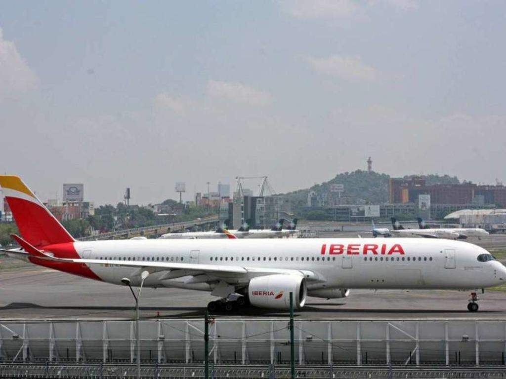 Si Iberia adquiere Air Europa: ¿qué pasa con las reclamaciones de los viajeros?