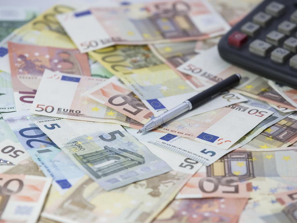 Reclamación de deudas a la Administración Pública