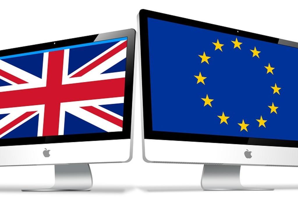 El BREXIT y sus implicaciones en materia de protección de datos