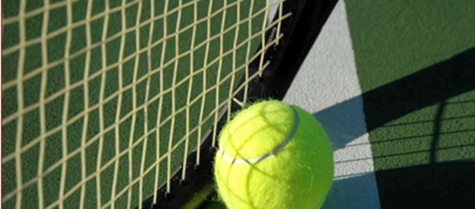 Mediación deportiva una oportunidad para la cultura de paz